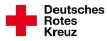 Vorschaubild zur Meldung: Deutsches Rotes Kreuz unterrichtet Erste Hilfe am Unfallort
