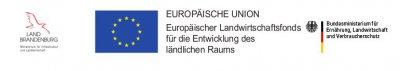 Foto zu Meldung: Schnelles Internet in Falkenrehde, Zachow und Paretz ab sofort verfügbar