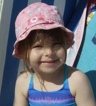 Foto zur Meldung: Hilfe für Emily und andere, Registrierungsaktion