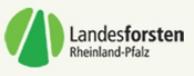 Vorschaubild zur Meldung: Neue Zuständigkeit im Bereich des Forstreviers Klink/Mandern