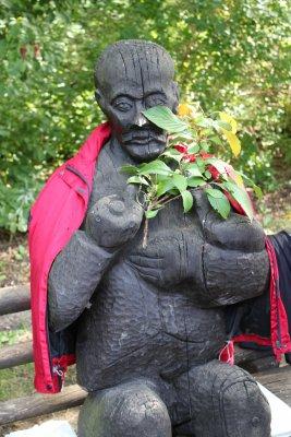 Foto zur Meldung: Herbstfest 2012