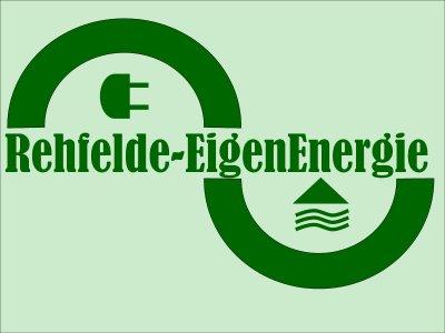 Foto zur Meldung: Pressekonferenz des Arbeitskreises Rehfelde-EigenEnergie