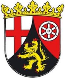 Vorschaubild zur Meldung: Neue Organisationsstruktur der Vermessungs- und Katasterverwaltung Rheinland-Pfalz