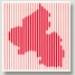 Vorschaubild zur Meldung: Kommunal- und Verwaltungsreform