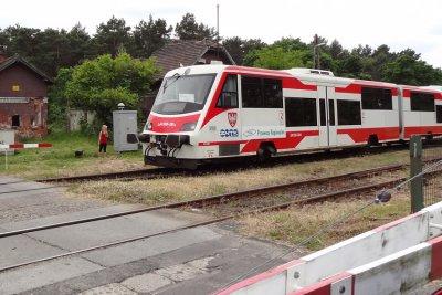 """Foto zur Meldung: Eurodistrikt """"TransOderana EVTZ"""" vorgestellt"""