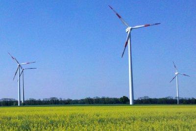 Foto zur Meldung: In vier Jahren unabhängig von den großen Energieversorgern