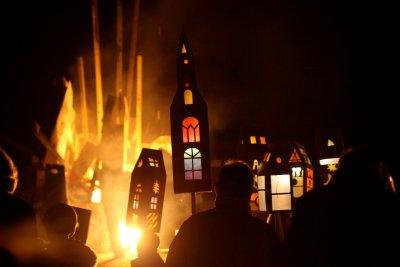 Vorschaubild zur Meldung: Feuer und Flamme für unsere Museen am 27.10.2012 von 13:00 – 20:00 Uhr
