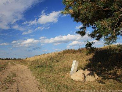 Foto zu Meldung: Wandern, Singen, Grenzen überwinden