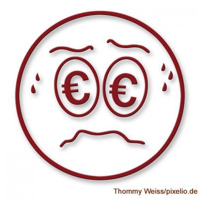 Foto zu Meldung: Finanzen für 2013