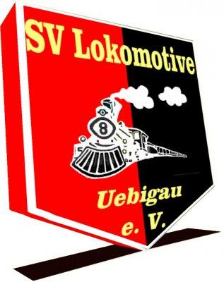 Foto zur Meldung: SV Lok Uebigau sucht Vereinschronisten