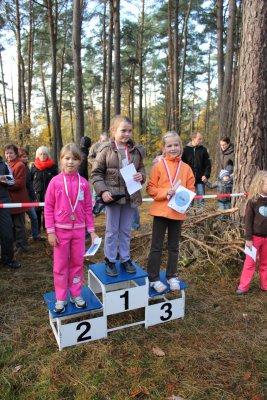 Foto zur Meldung: Herbstcross12
