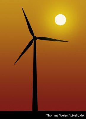 Foto zur Meldung: EigenEnergie für Rehfelde