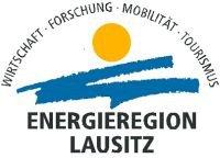 """""""Gemeinsam Perspektiven entwickeln"""": 3. Regionalforum der Energieregion Lausitz"""