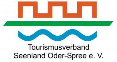 Foto zur Meldung: Sparkassen stärken die Entwicklung des Tourismus im Seenland