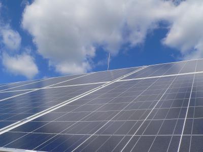 Landkreis OSL vergibt Energiepreis 2013: Jetzt bewerben!