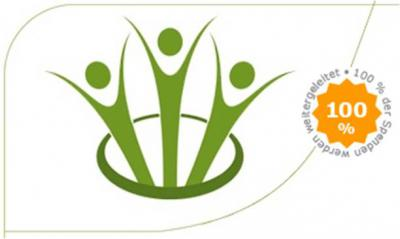 Foto zur Meldung: AKTIV HELFEN – online Spenden sammeln