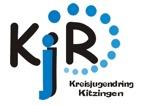 Foto zu Meldung: Das Jahresprogramm 2013 des Kreisjugendrings Kitzingen ab sofort erhältlich!