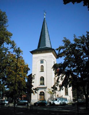 Foto zu Meldung: Zur Erneuerung der Orgel: Musikalische Kirchenfenster, Zypressen & Lorbeer!