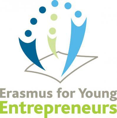 """Foto zur Meldung: """"Erasmus For Young Entrepreneurs"""" startet Strausberg"""