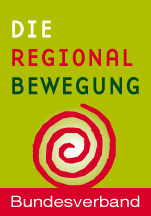 Foto zur Meldung: Bundesweite Vernetzung von Dorfläden und Nahversorgungszentren unter dem Dach der Regionalbewegung