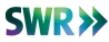 """Vorschaubild zur Meldung: SWR-Projekt """"Ein Tag in...."""""""