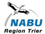 Vorschaubild zur Meldung: Nabu - Regionalstelle Trier - Hochbeete in Kitas