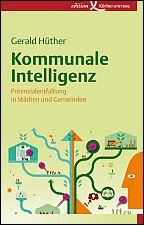 Foto zur Meldung: Kommunale Intelligenz:  Potenzialentfaltung in Städten und Gemeinden