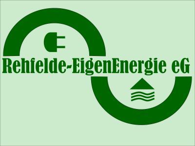 Foto zur Meldung: Rehfelde-EigenEnergie eG eingetragene Genossenschaft