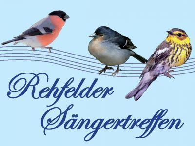 Foto zu Meldung: Die Sehnsucht nach Frühling und Frühlingsgefühlen singend vermittelt