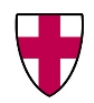 Vorschaubild zur Meldung: Messdiener der Pfarreien Greimerath, Hentern und Zerf färben und liefern Ihre Ostereier