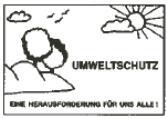 Vorschaubild zur Meldung: Energietipp der Verbraucherzentrale Rheinland-Pfalz