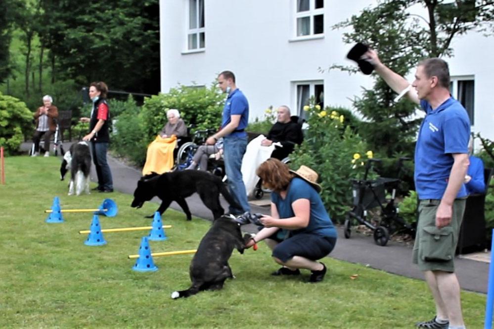 musikshow-mit-hunden-hundesportverein-geraberg_04