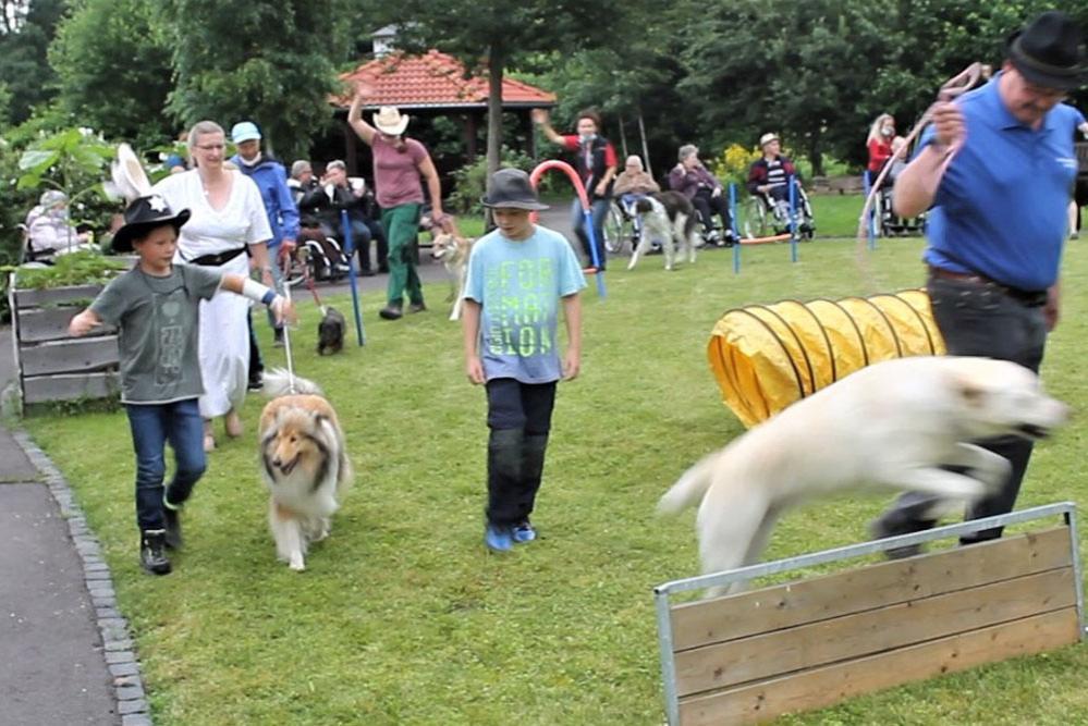 musikshow-mit-hunden-hundesportverein-geraberg_05