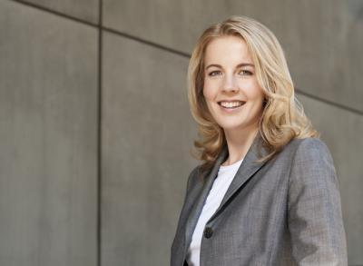 Foto zur Meldung: Linda Teuteberg (FDP): Sicherungsverwahrung verfassungskonform umsetzen