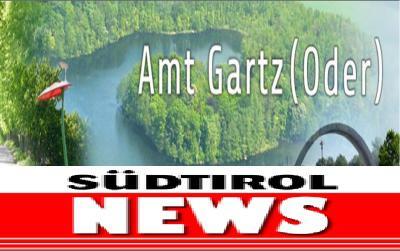 Vorschaubild zur Meldung: Südtirol News berichtet aus unserem Amt