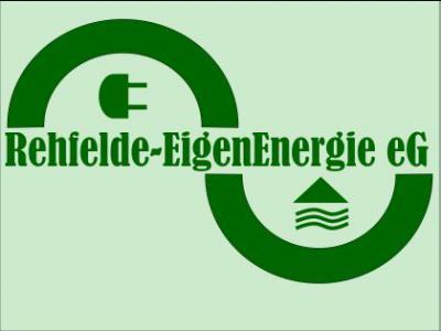 Foto zu Meldung: 2. Generalversammlung der Rehfelde-EigenEnergie eG