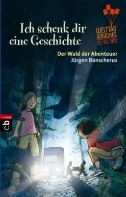 """Foto zur Meldung: """"Welttag des Buches"""" am 23. April 2013"""
