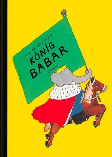 König Babar
