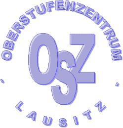 Freie Plätze in den Vollzeitbildungsgängen des OSZ Lausitz