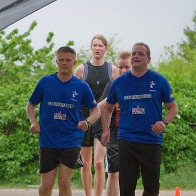 Foto zur Meldung: Schnupper-Training im Sommer möglich!