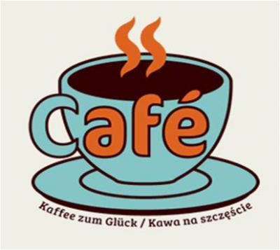"""Foto zur Meldung: Einladung ins """"Kaffee zum Glück"""""""