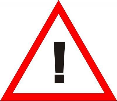 Warnung vor Anzeigenakquise für angebliche Landkreis- Bürgerinformationsbroschüre