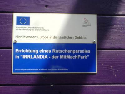 Foto zur Meldung:  AdR sieht Wiederbelebung des nachhaltigen Wachstums und Stärkung der Unionsbürgerschaft als Hauptherausforderungen der EU für 2014