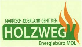 """Foto zur Meldung: HOLZWEG – Märkische Energieradtour"""" erwartet Radler"""