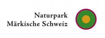 Foto zur Meldung: Gesucht: Freiwillige für den Naturpark - Einsatz in Buckow in der Märkische Schweiz