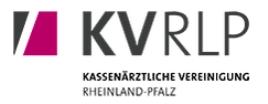 Vorschaubild zur Meldung: Rheinland-Pfalz flächendeckend mit Bereitschaftsdienstzentralen versorgt - Öffnungszeiten landesweit angepasst