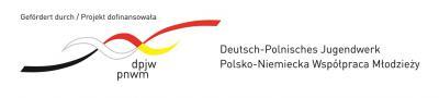 Foto zur Meldung: Polnisch- Deutsches- Kunstprojekt