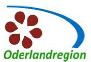 Foto zur Meldung: Umgang mit Demografie regional - MORO-Prozess abgeschlossen