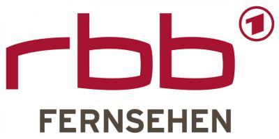 Foto zur Meldung: Klartext in Rehfelde