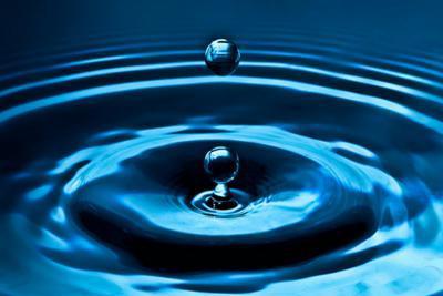 Vorschaubild zur Meldung: Trinkwasser für Schönfeld